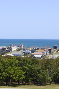 OBREC News Outer Banks history