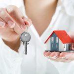OBREC News hiring a real estate agent
