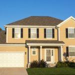 OBREC News home resale value