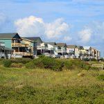 OBREC News investing in rental property