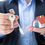 OBREC News picking a real estate agent
