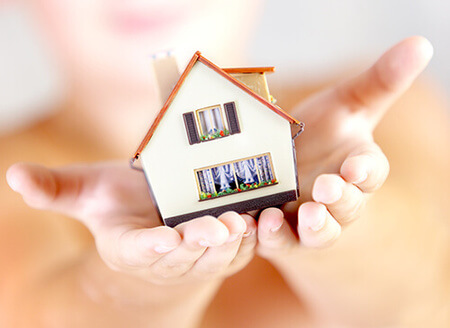 OBREC News real estate sales