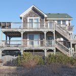 OBREC love the Outer Banks