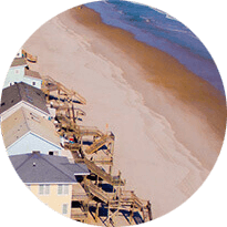 OBX Real Estate Company
